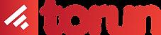 Torun Logo 2020.png