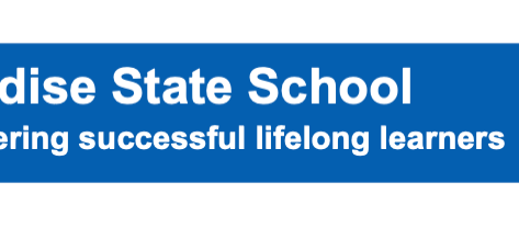 Surfers Paradise State School Case Study