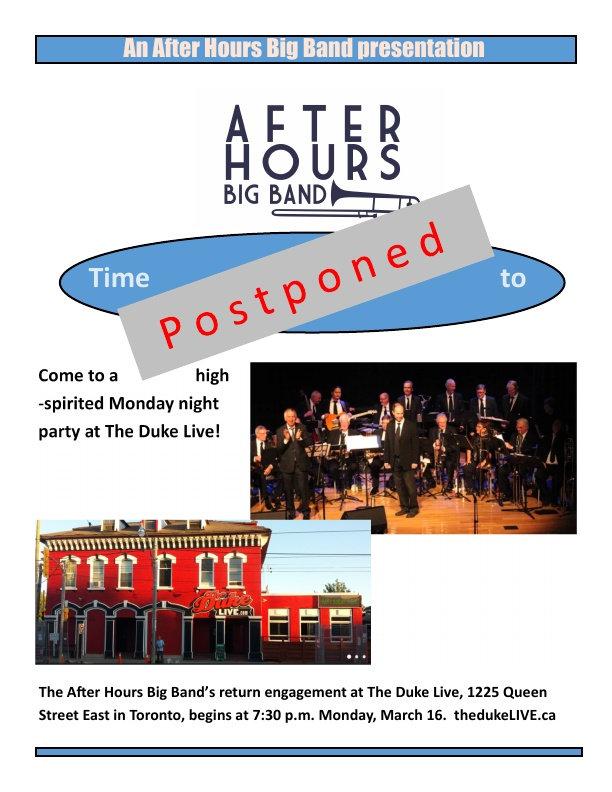 Duke poster 2 postponement.jpg