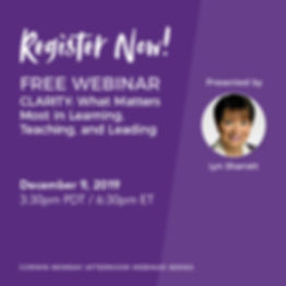 LDN19B73 Sharatt Webinar Graphics_1080x1