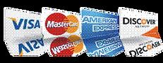 Credit cards.TIF