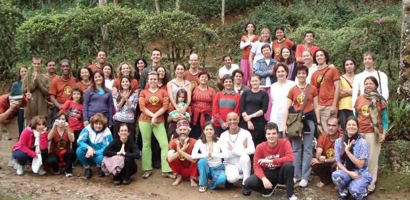 Encontro_Shivam_Yoga_Teresópolis_ago08_033.jpg