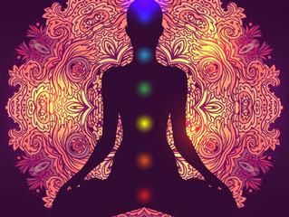 As Vertentes do Tantra – Yoga Erótico
