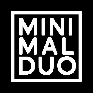 Logo-MINIMALDUO_bianco.png
