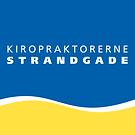Kiro_Logo_4K_XX.png