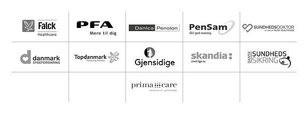 Forsikring_2020.jpg