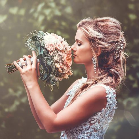 svatební veletr Liblice 2018