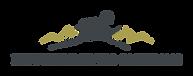 res-logo-web.png