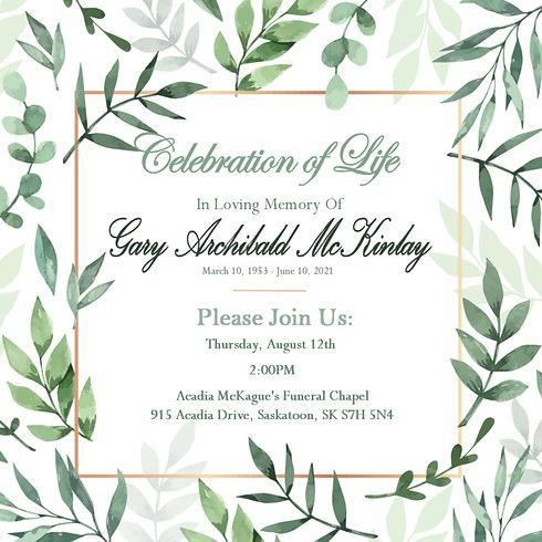 Celebration of Life_Image_Final.jpg