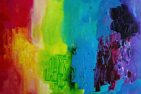 Rainbow painting.jpg