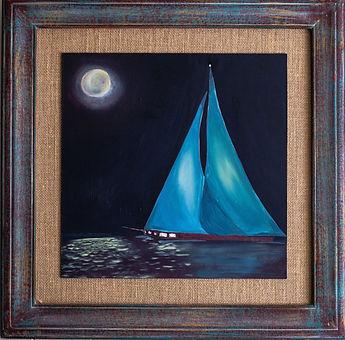 sailboat_edited.jpg
