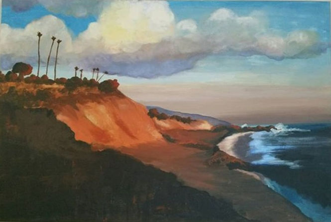 Acrylic%20on%20canvas%2C%20Newport%20Beach.%20Hate%20smog%20but%20it%20lends%20to%20the%20color%20pa