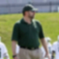Coach Miller.jpg