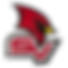 Saginaw Valley State (2).png
