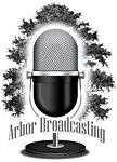 Arbor Broadcasting.jpg