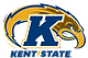 Kent State.png