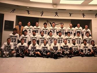 2001 Team Photo.jpg