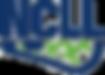 NCLL Logo.png