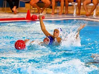 Regional Cup: Aquastar - Horgen