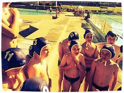 U13 Turnier Arbon (2015)