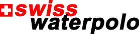 Swisswaterpolo