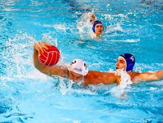 NLB: Kreuzlingen U20 - Aquastar