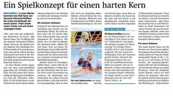 Küsnachter Zeitung (2014)