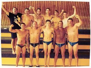 Aquastar gewinnt Tacke Pokal!