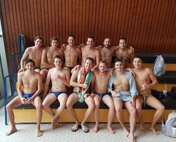 Tacke Pokal 2016