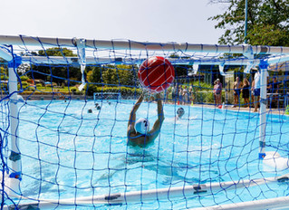 2. Aquastar Trophy