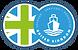National-Maritime-UK-Trademark-v2.png