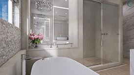 Suite - v3_Bathroom 02.jpg