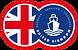 National-Maritime_UK-Trademark.png