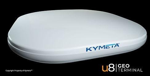 Kymeta™ u8 Geo Terminal.jpg