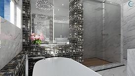Project 32 - Guest Suite - Bathroom 02.j