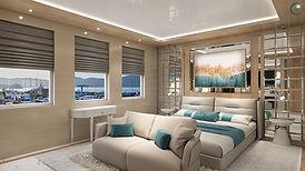 Suite - v3_Bedroom 01.jpg