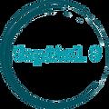 Capital C - Logo