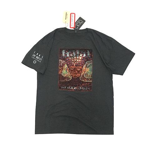 Tool T Shirt