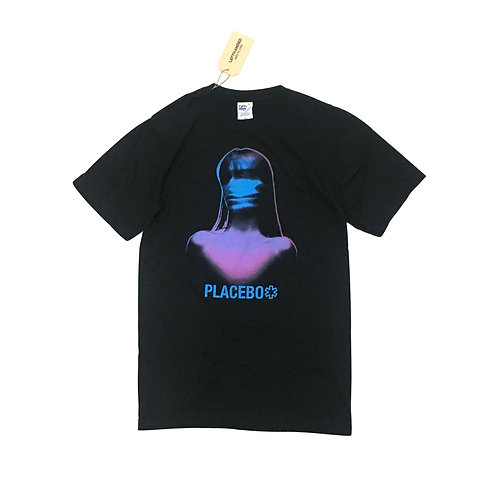 Placebo T Shirt
