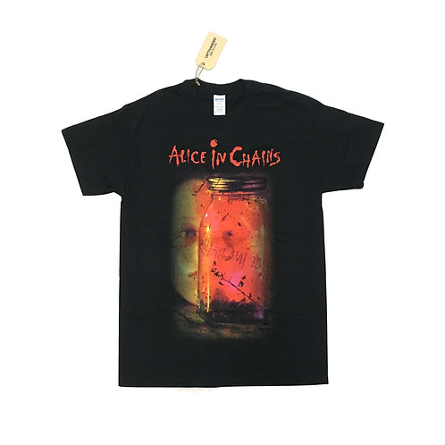 Alice in Chains T Shirt