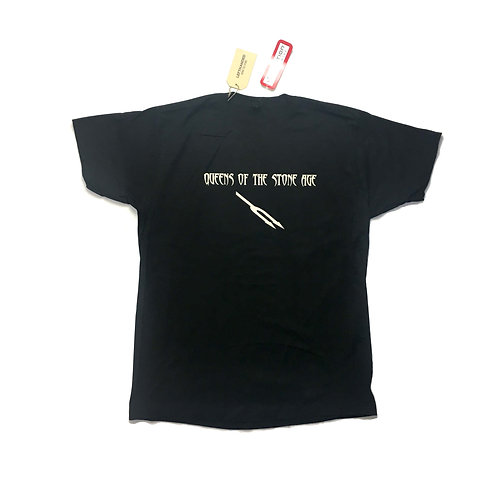 Queens of the Stone Age T Shirt