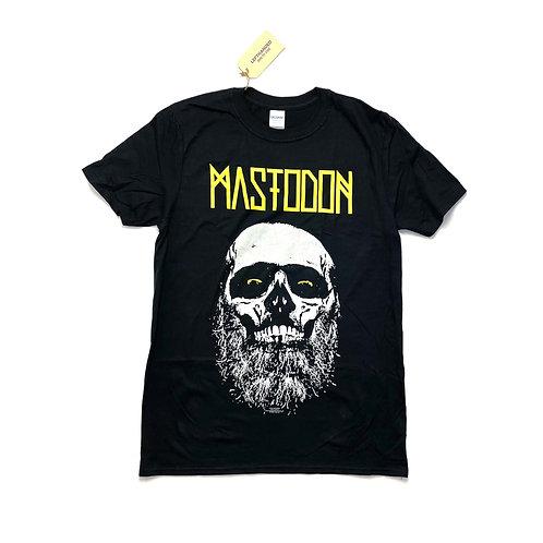 Mastodon T Shirt