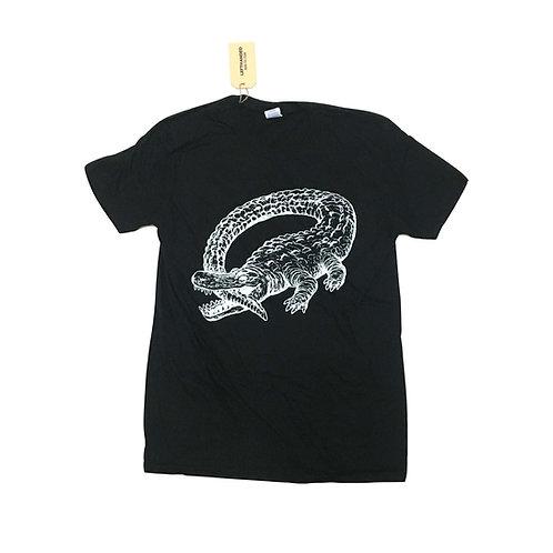 Catfish And The Bottlemen T Shirt