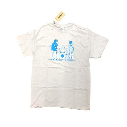 Yo La Tengo T Shirt