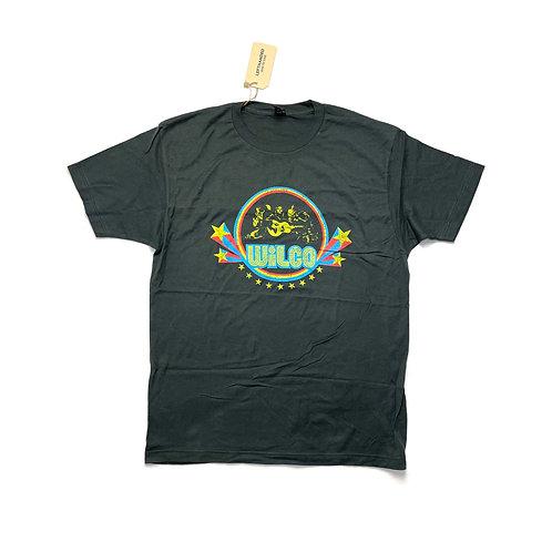 Wilco T Shirt