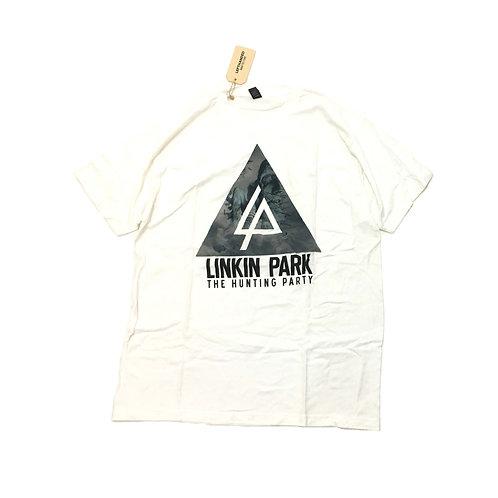 Linkin Park T Shirt