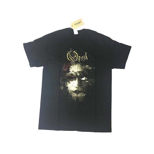 Opeth T Shirt