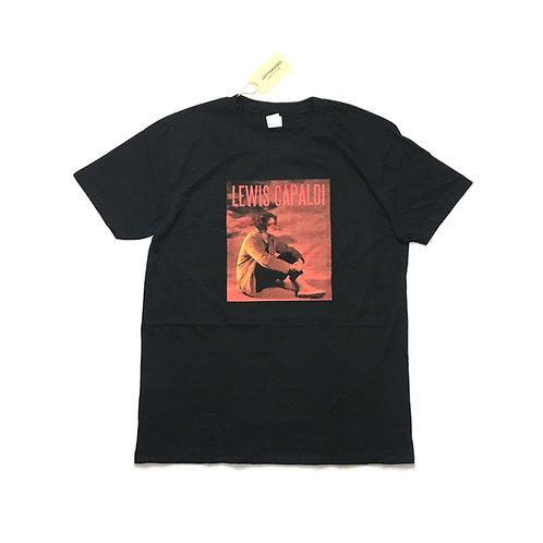 Lewis Capaldi T Shirt