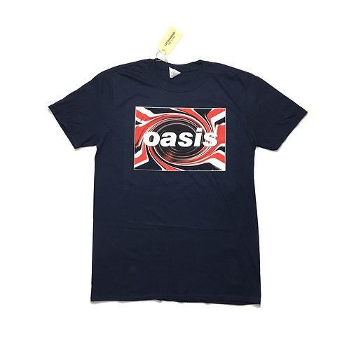 Oasis T Shirt