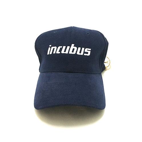 Incubus Cap